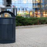 BOERurban straatmeubilair_afvalbak Net