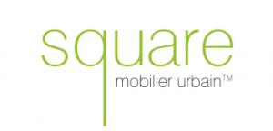 partner BOERurban - square logo groen